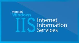 بررسی IIS و مقایسه آن با وب سرورهای دیگر