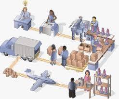 ارزیابی شاخصهای چابکی سازمانی با استفاده از تكنيك تصمیمگیری چندمعیاره فازی