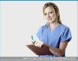 طرح پژوهشی بررسی کیفیت زندگی کاری و بهره وری پرستاران بالین