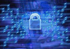 طرح امنيتي Cisco براي شبکه هاي سازماني-SAFE
