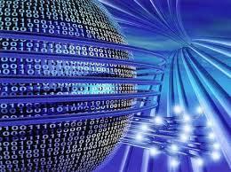 پروژه پیرامون شبکه های کامپیوتری