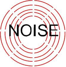 پروپوزال حذف بهینه نویز صوتی صنعتی به روش تک کاناله