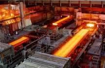 مقاله ارزیابی وضعیت رقابتی صنعت فولاد ایران در بازارهای بین المللی