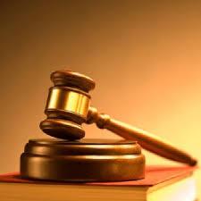 مقاله تفاوت زن و مرد در دیه و قصاص در قانون مجازات اسلامی