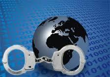 مقاله علم حقوق در جرائم رايانه اي