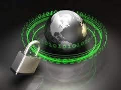پروژه سیـستم های تشخیـص نـفوذ (IDS)