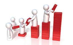 مطالعه نقش دولت در فعاليت هاي بازاريابي و خط مشي بازرگاني دولت در اين رابطه