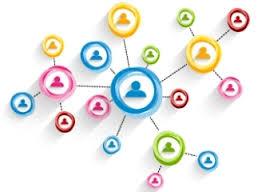 نقش بازاريابي اجتماعي در توسعه صنعت بیمه