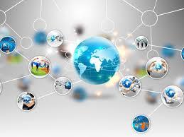ظهور اخلاقيات در بازاریابی بین المللی