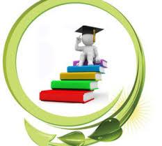 میزان پیشرفت تحصیلی دانش اموزان دختر ورزشکار و غیر ورزشکار
