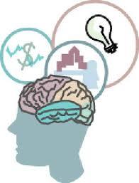 روانشناسی کار - ویژگی های شخصیت و مراحل انتخاب شغل