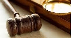 تحقیق مقايسه شرط نامشروع و شرط خلاف مقتضاي عقد
