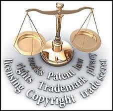 وضعيت حقوقي و قانوني تجارت الكترونيكي  در جهان و ايران