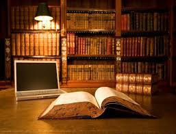 تحقیق بررسي نقش عرف در نظام حقوقي ايران