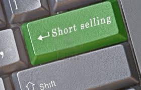 بررسی تطبیقی فروشاستقراضیسهام (Short Selling) با عقدهای اسلامی