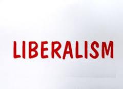 مقاله لیبرالیسم