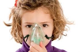 تاثیر آموزش تمرینات تنفسی بر کیفیت زندگی بیماران مبتلا به آسم