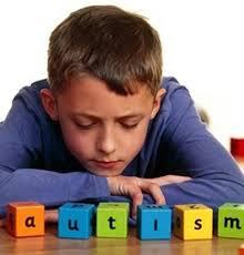 استاندار ساختن آزمون اوتیسم (AQ) بر روی دانش آموزان