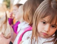 تحقیق اجتماعی شدن کودک