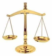 پیوستن علم قاضى به بیّنه یا اقرار