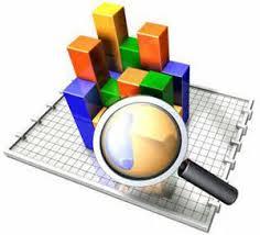 پاورپوینت آمار برای مدیریت