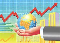 بررسی تاثیر تخصص در صنعت و دوره تصدی حسابرسی بر مدیریت سود (با تاکید بر صورت های مالی میان دوره ای) در شرکت های پذیرفته شده بورس اوراق بهادار تهران