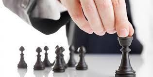 انتخاب،انتصاب و تغییر مدیران و تجارب کشورهای فرانسه، ژاپن، انگلیس ، آمریکا و کره جنوبی