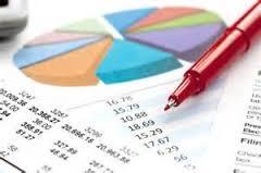 بررسی تأثیر تغییر حسابرس بر کیفیت حسابرسی شرکتهای پذیرفته شده در بورس اوراق بهادار تهران