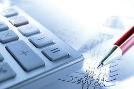 بررسی رابطه بین تخصص حسابرس در صنعت و اجتناب مالیاتی شرکتهای پذیرفته شده در بورس اوراق بهادار تهران
