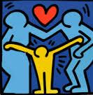 بررسی تأثیر آموزش مهارتهای حل تعارضات زناشویی بر بهبود روابط متقابل میان جانبازان و همسران آنها