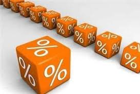 بررسی ارتباط بین مالیات و نرخ سود سپردهای بانکی