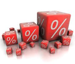 تحقیق پیرامون نرخ بهره بانکی