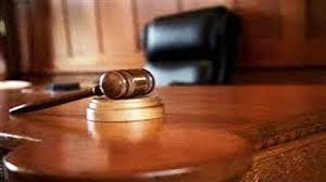 میانجیگری جلوه ای نوین از عدالت کیفری