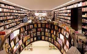 بررسي اقتصادي در رابطه با راه اندازي كتابفروشي