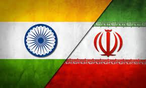 مقايسه قانون اساسي جمهوري اسلامي ايران و هند