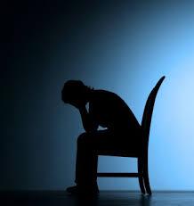 پروپوزال بررسي همهگيريشناسي اختلالات روانپزشكي كودكان و نوجوانان ايراني در شهر تهران