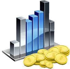 پروژه حسابداری مالی شرکت تولید ماکارونی وابسته به کارخانه اشی مشی