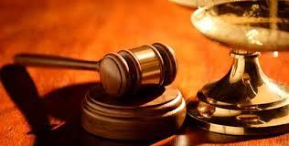 تحقیق بررسی  عقد  یا  ایقاع  بودن  وکالت