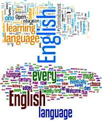پروپوزال تاثیر اضطراب شنیداری در درک مطلب شنیداری زبان آموزان سطح متوسط ایرانی