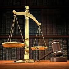 اهدای اعضا پس از اجرای قصاص و حدود از دیدگاه فقه، حقوق و پزشکی