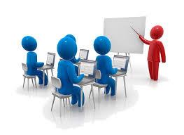 بررسی رابطه بین راهبردهای یادگیری و سبک های اسناد در  دانش آموزان مقطع متوسطه