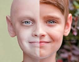 پاورپوینت تشخیص زودرس سرطان