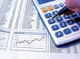 بررسی عکس العمل بازار سهام نسبت به حق الزحمه های غیرعادی حسابرسی
