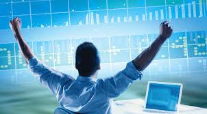 راهكارهاي توسعه تعامل بيمه و بازار سرمايه