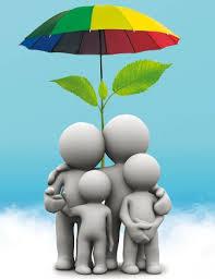 بيمه عمر و نقش آن در اقتصاد خانواده
