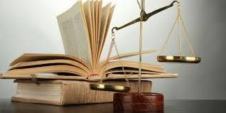 بازداشت موقت و حقوق شهروندی در اروپا
