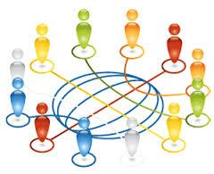 انتخاب اعضاي تیم پروژه بر مبنای معیارهای اثربخشی به روش PROMETHEE