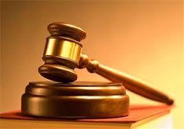 بررسی معاونت در جرائم شامل  حدود، قصاص، تعزیرات