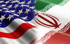 روابط خارجي ايران و آمريكا از سال 1355تا 1357(1977-1976)