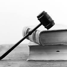 بررسی تاثیر جنسیت بر شهادت در قوانین اجزایی